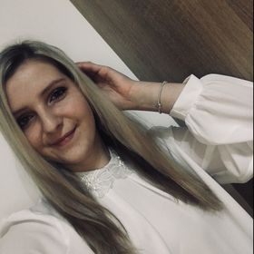 Dana Škrobáčková