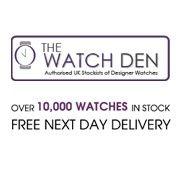 The Watch Den