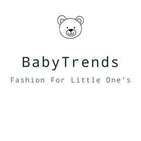 The Baby Trends