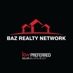 Baz Realty Network