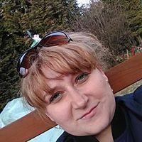 Justyna Soboń