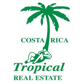 Tropical Real Estate CR