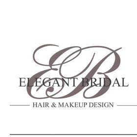 Elegant Bridal Design