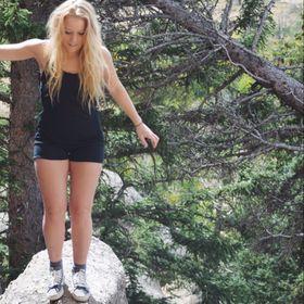 07d3b4b210 Olivia Swift (oliviaswift) on Pinterest