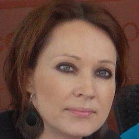 Radka Kotišová