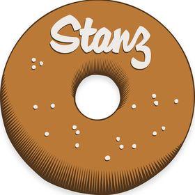 Stanz - Bagel Bakery