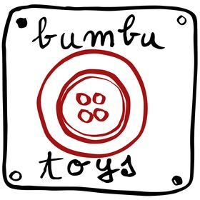 BumbuToys - Wood Toys made in Romania