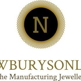 Newburysonline.com
