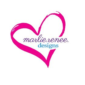marlie.renee.designs