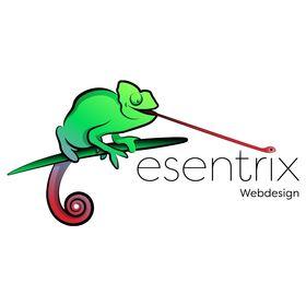 esentrix Webdesign
