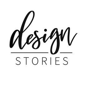 designstories