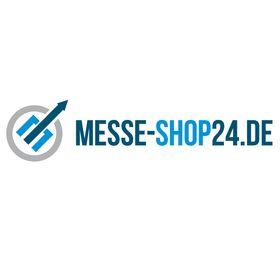Messe-Shop24.de