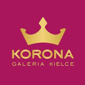 Galeria Korona