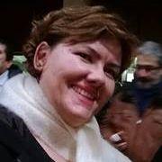 Gulbin Atabek