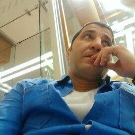 Îbrahim Sonmez