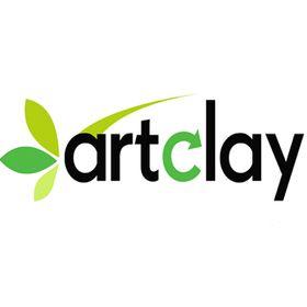 Art Clay World USA