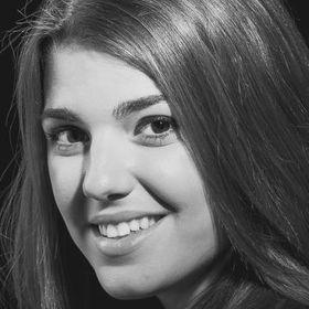 Laura Hernández Mejía