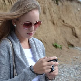 Tatiana Steigerová