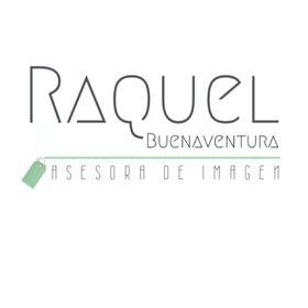 Raquel Buenaventura