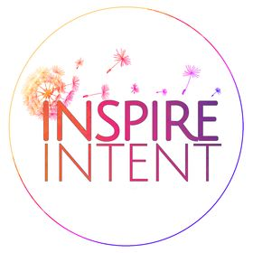 Inspire Intent