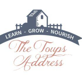 The Toups Address