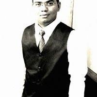 Akash G Pujar