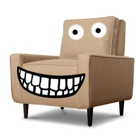 Furniture Fred