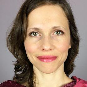 Joanna Mo