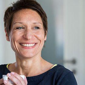 Inga Symann, Texterei Hameln: Gute Texte schreiben lassen