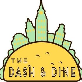 The Dash and Dine