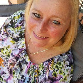 Julie Kitshoff
