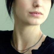 Martyna Jakubowska