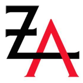 Zak's Avenue