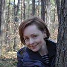 Ewa Kaczanowska