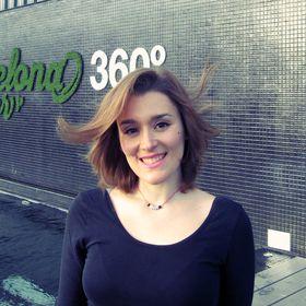 Maggie Rojano
