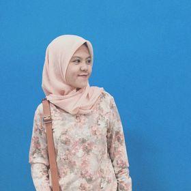 Anesa Suryanto