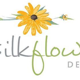 Silkflower Depot