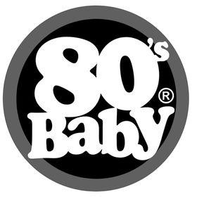80's Baby International