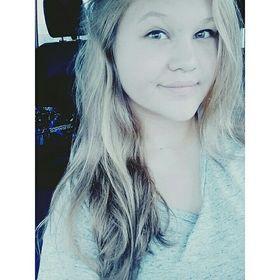 Hannah Stacey