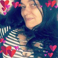 459d6ff93 Silvana Arjonas (silvanaarjonas) no Pinterest
