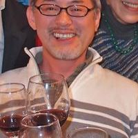 King SHU Otani