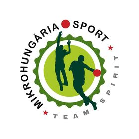 Mikrohungária Sport Kft.
