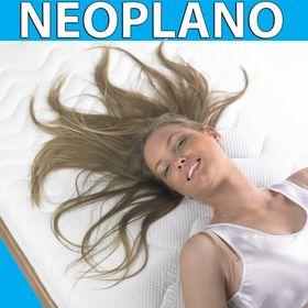Neoplano Neoplano Profile Pinterest