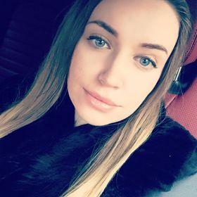 BiancaBotezatu