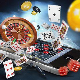Моды на деньги казино лицензированные онлайн казино в россии