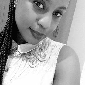 Grace D. Nkwaya