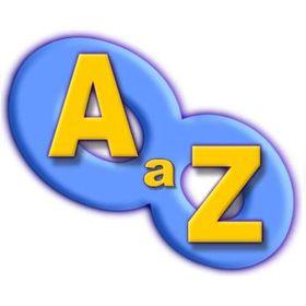 Comercial A a Z, C. A.