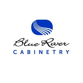 Blue River Cabinetry
