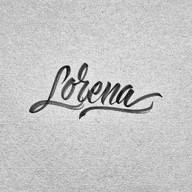 Lorena Valeria