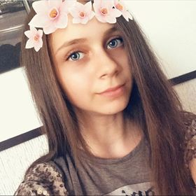 Dorina Csonka
